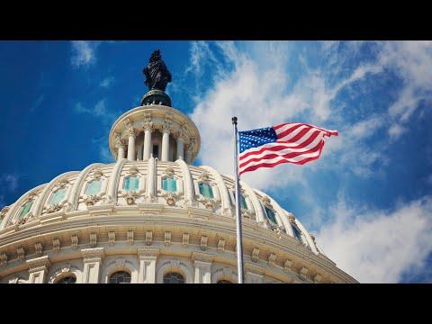 Coronavirus stimulus talks deadlocked, lawmakers to unveil new bill to avert a government shutdown
