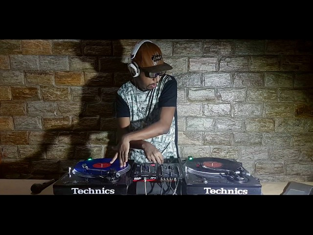 CABIDE DJ BAIXAR MUSICAS