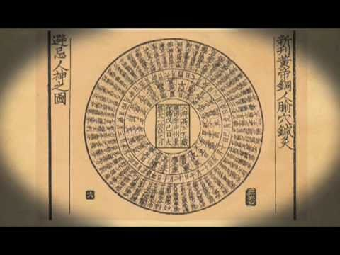 Acupuncture and moxibustion of traditional Chinese medicine