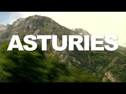 10.000 · ASTURIANU OFICIAL · (Doi la cara pola Oficialidá del Asturianu)
