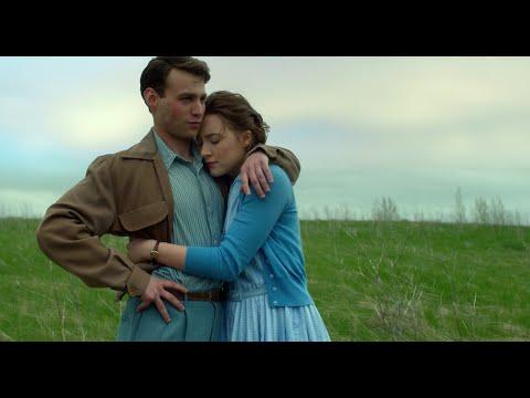 Фильм Обычная Женщина Русские мелодрамы