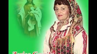 Zorica Gavrila  - Sub o salcie pletoasa.avi