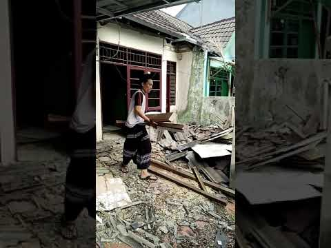 Bajaringan BogorKanopi BogorABDITRASS28
