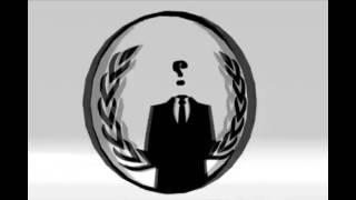 [Урок] Хакерство