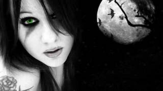 Dark Voices - Just Tonight