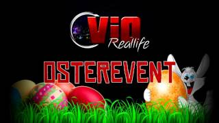 Vio-Reallife   UpdateTrailer 16.03