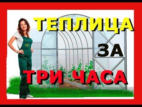 Термопривод Т34 для теплицы Кремлевская Проветриватель форточек .