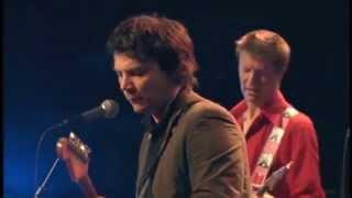 Wilco Kicking Television LIVE