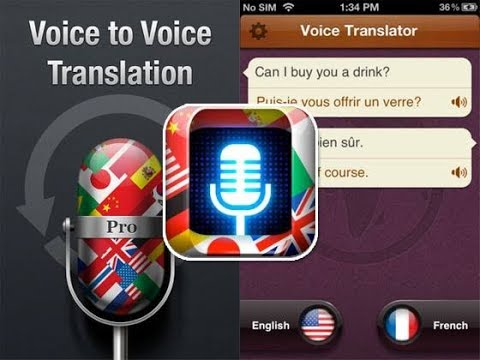 How to Translate Languages In Voice- Tamil