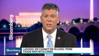 -long-term-trade-war-china-rep-lahood