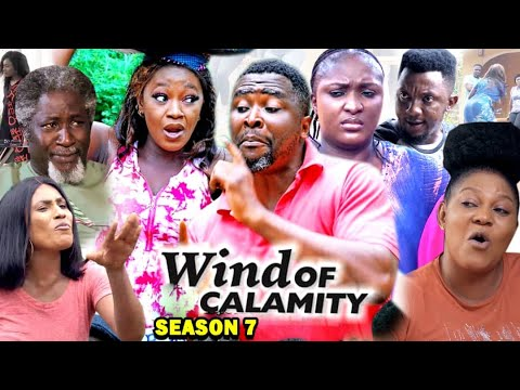 Download WIND OF CALAMITY SEASON 7