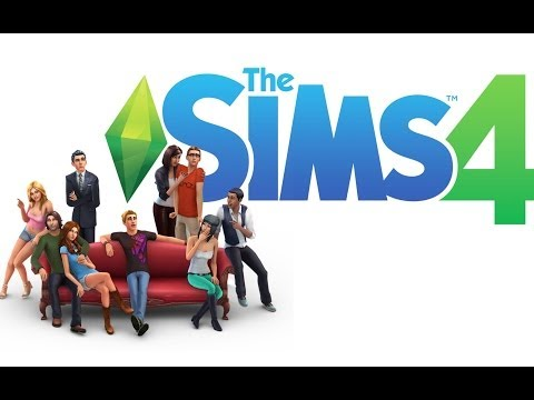 The Sims 4 Pre-Release (BETA) - Get Beta Keys Now!