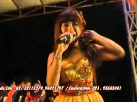 salam manis - Shella Yolanda