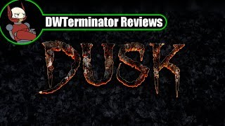 New Year's 2019 Review - DUSK