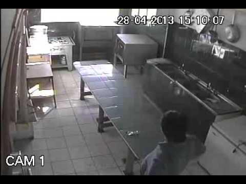 Camaras de vigilancia con audio youtube - Camaras de vijilancia ...
