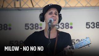 Milow - No No No