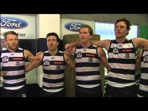 vfl-2013-round-11-geelong-song
