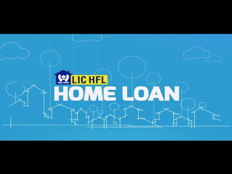 How To Apply For A LIC Home Loan On BankBazaar.com