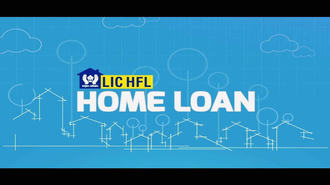 lic housing finance current floating interest rate