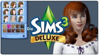 Lunas neuer Style? | #038 ► Die Sims 3 DELUXE