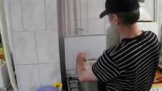 Ч.9 Как сварить настоящее пиво в домашних условиях. Жигулёвское. Вкус СССР.