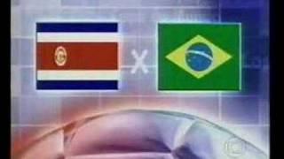 Algumas bombas de Roberto Carlos ! thumbnail
