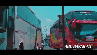 Download Mp3 Cinematic Bus | Malioboro Jogja