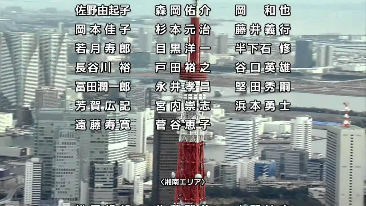 箱根駅伝スレ