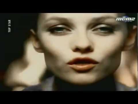 Vanessa Paradis - La Bataille