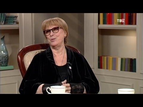 Екатерина Васильева. Мой герой