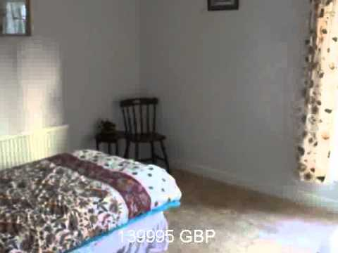 property-for-sale-in-the-uk:-near-to-walmer-kent-139995-gbp-house