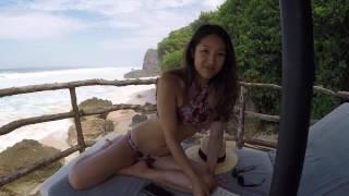 Bali Honeymoon May 2017
