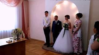Кабриолеты на свадьбу в Ростове, прокат машин на свадьбу, аренда кабриолетов