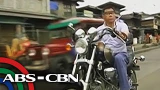 Bandila: Change is coming