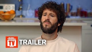 Dave Season 1 Trailer | Rotten Tomatoes TV