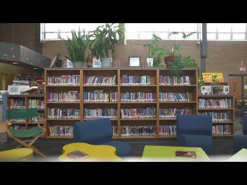 Grand Rapids Christian Middle School