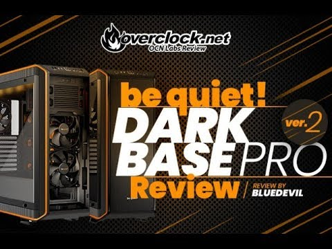 be-quiet!-dark-base-pro-900-rev-2-review