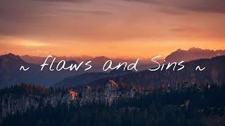 Juice Wrld flaws And Sins Lyrics Lyrics vevoCertified trending.mp3
