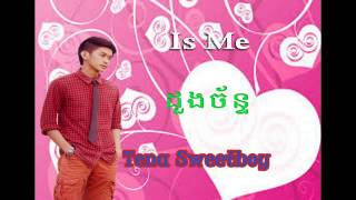 Download Is me vs Doung Chan - Tena Sweetboy - best song 2015