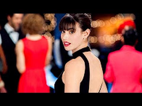 At First Sight Hallmark Valentine Movies 2017   Hallmark romantic comedy movies