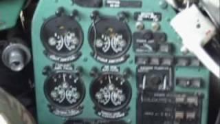 [Пикник - Вертолет] Ханкала edition(, 2010-06-23T14:16:58.000Z)
