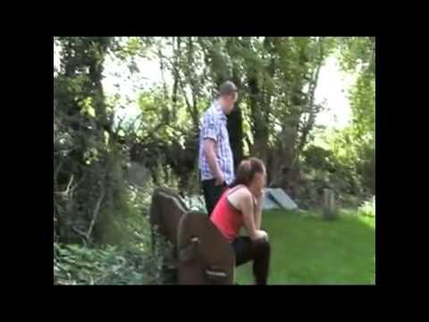 Siam's Music Video
