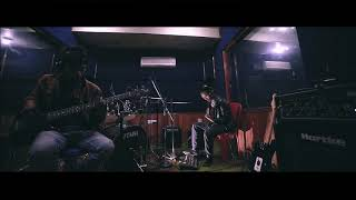 Galngam Theory Live Studio Recording 2018