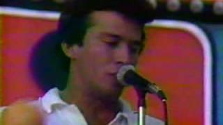 Pregones Zulianos Canta Elvis Nucette
