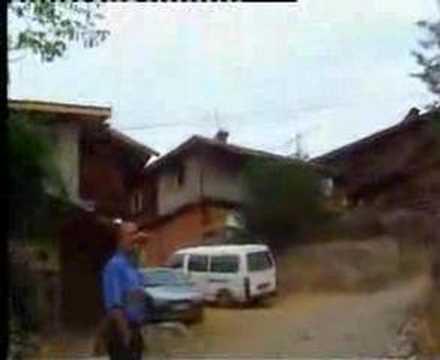 Boyabat saraydüzü  Asarcik Haci Köyü