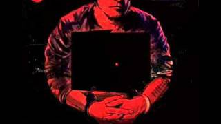 O.s.t.r.-Track 11