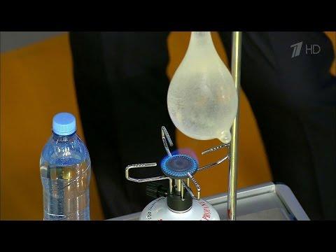 Необычное использование презерватива. Жить здорово!  24.03.2016