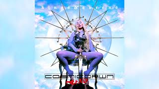Download Lagu Ava Max - Kings Queens Cosmic Dawn Extended Remix MP3