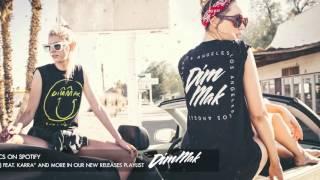JDG Samual James Feat KARRA Dynasty Mumbai Audio I Dim Mak Records
