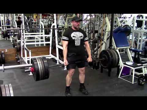 Strength Training Vs Cardio For Long Term Health & Fitness